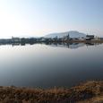 001_お池さん