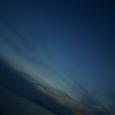 017_風の夜