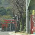 011_田舎道